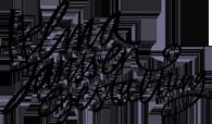 Helma Janssen Gestaltung Logo